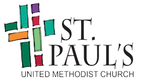 St. Paul's United Methodist Church
