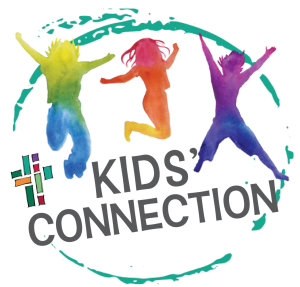 Kids' Connection logo