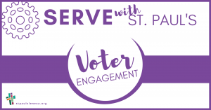 Voter Engagement